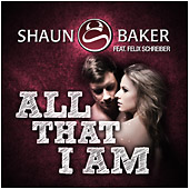 cover_all_that_i_am