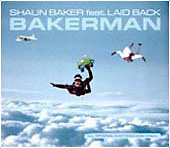 cover_bakermann
