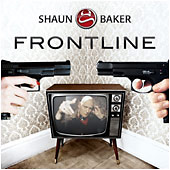 cover_frontline
