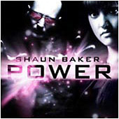 cover_power